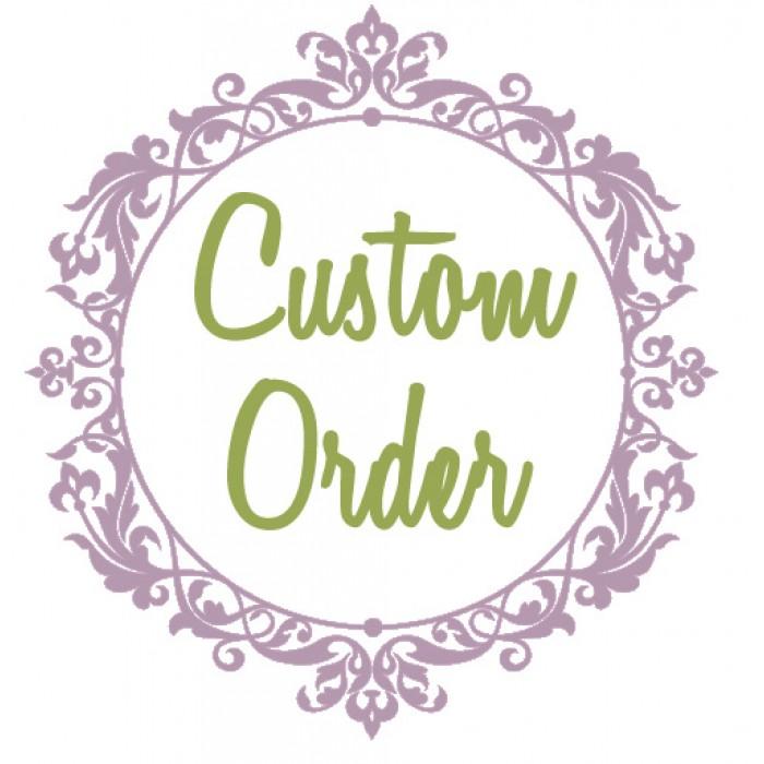 Cheap custom assignments